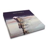 Deep Purple / Whoosh! (Limited Edition Box Set)(Coloured Vinyl)(2LP+CD+DVD+3x10' Vinyl EP)