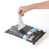 Пакет пластиковый 50/60л 30шт, артикул 375705, производитель - Brabantia, фото 2