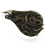 Чай Да Хун Пао Цин Сян