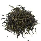 Чай Да Хун Пао Цин Сян вид-2