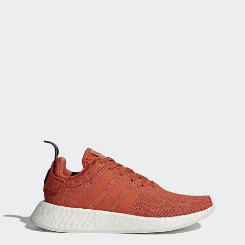 Кроссовки adidas ORIGINALS NMD_R2