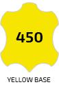 Краска для текстиля и ткани 450 Краситель SNEAKERS PAINT, стекло, 25мл. (желтый) 450.jpg