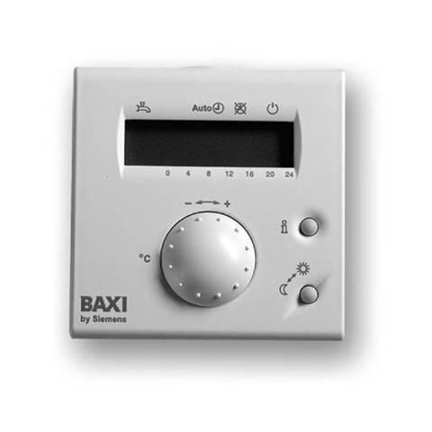 Устройство дистанционного управления BAXI QAA 73
