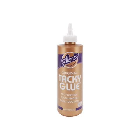 Клей Tacky Glue Original - 236 мл.