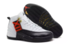 Air Jordan 12 Retro 'Taxi'