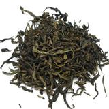 Чай Да Хун Пао Цин Сян вид-4