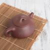 Исинский чайник Ши Пяо 250 мл #P 34