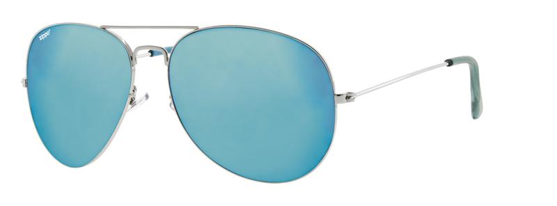 Фирменные солнцезащитные очки Zippo OB36-08