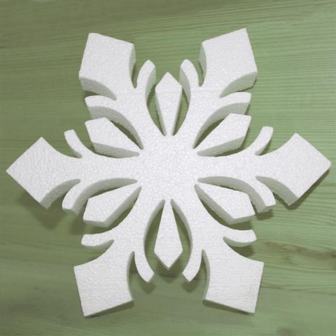 Снежинка 19_9