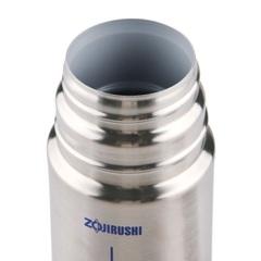 Термос Zojirushi SV-GG50-XA (0,5л)