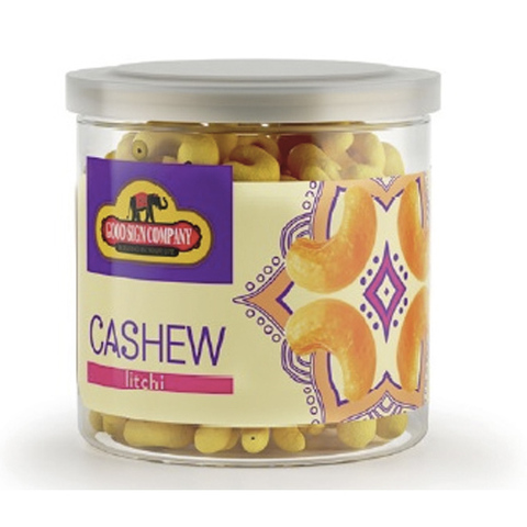 https://static-ru.insales.ru/images/products/1/1086/59294782/cashew_lychee.jpg