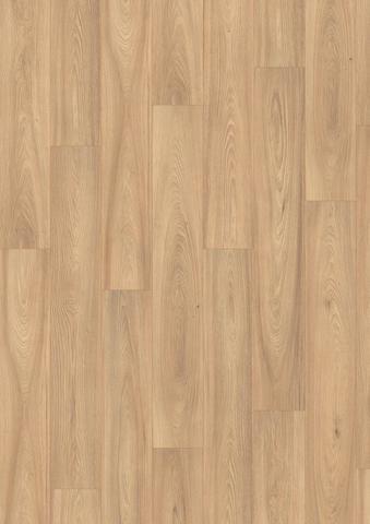 Ламинат Дуб Грейсон натур   EPL096 (239518)   EGGER