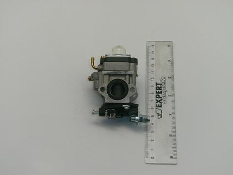 Карбюратор DDE мотобура GD-52-200 (HY-E52062)