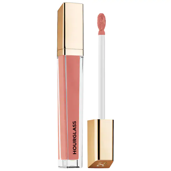 Блеск для губ Hourglass Unreal High Shine Volumizing Lip Gloss Canvas