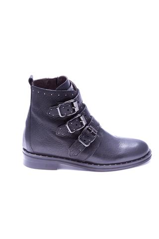 Ботинки Helena Soretti модель 3359