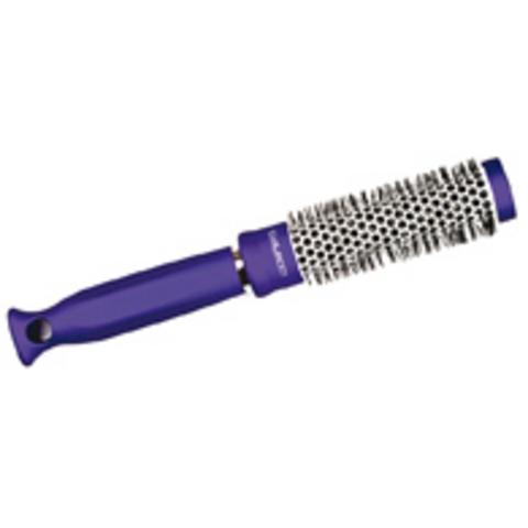 Брашинг для укладки волос Salerm, 43 мм.