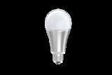 Светодиодная лампа Aeotec Led Bulb