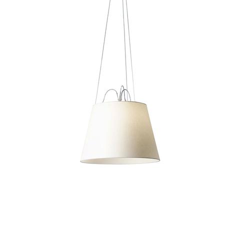 Подвесной светильник копия Tolomeo by Artemide