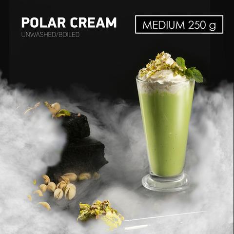Табак Dark Side MEDIUM Polar Cream 250 г