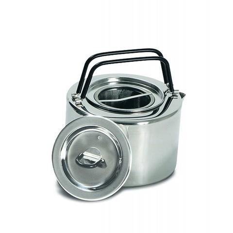 Картинка чайник Tatonka Teapot 1.5L