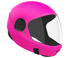 Cookie G3 pink