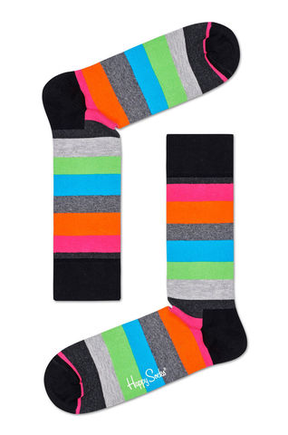 Happy Socks STR01-9700