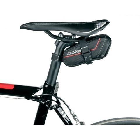 Картинка велосумка Zefal Z LIGHT PACK XS