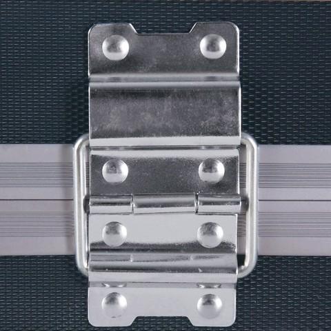 КЕЙС VANGUARD CLASSIC 70CL (1320x330x105)
