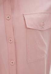 Блуза женская арт. 10.460.515