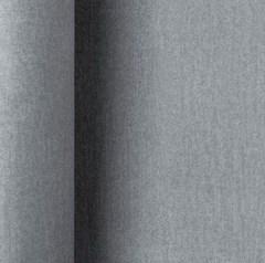 Микровелюр Monolith (Монолит) 84