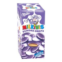 Драже Milka Scoko DROPS