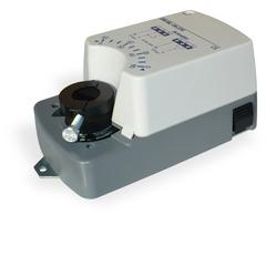 Привод заслонки Industrie Technik DAN230S