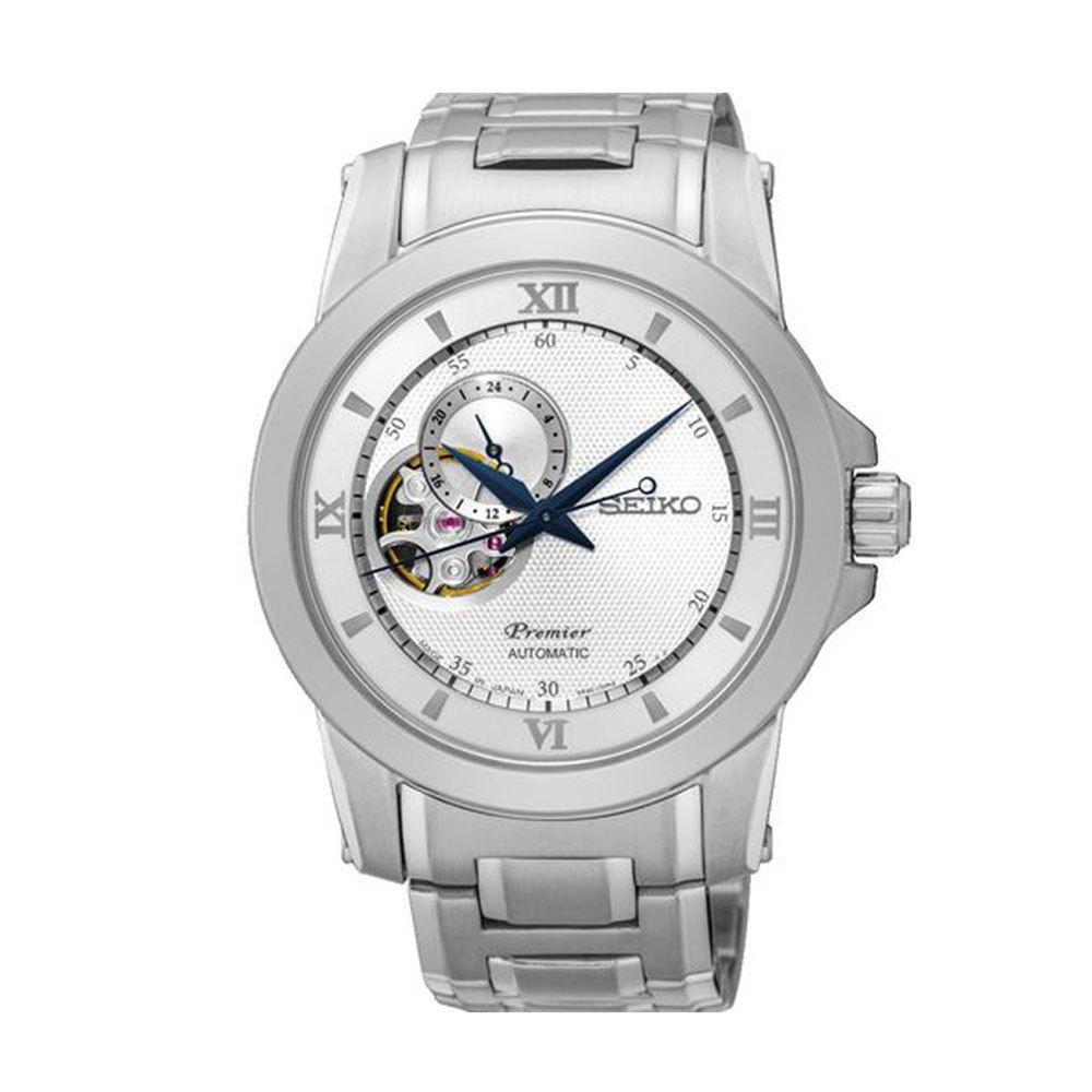 Наручные часы Seiko Premier SSA319J1 фото