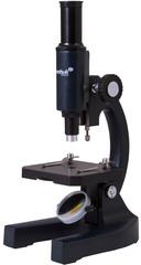 Микроскоп Levenhuk 2S NG, монокулярный