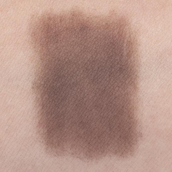 Тени The Eyeshadow Single