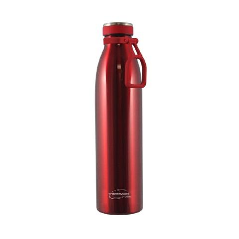 Термобутылка Thermocafe by Thermos Bolino2 (0,75 литра), красная