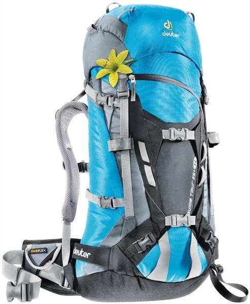 Рюкзаки для скитура Рюкзак женский Deuter Guide Tour 35+SL 900x600_5052_GuideTour35plusSL_3711_14.jpg