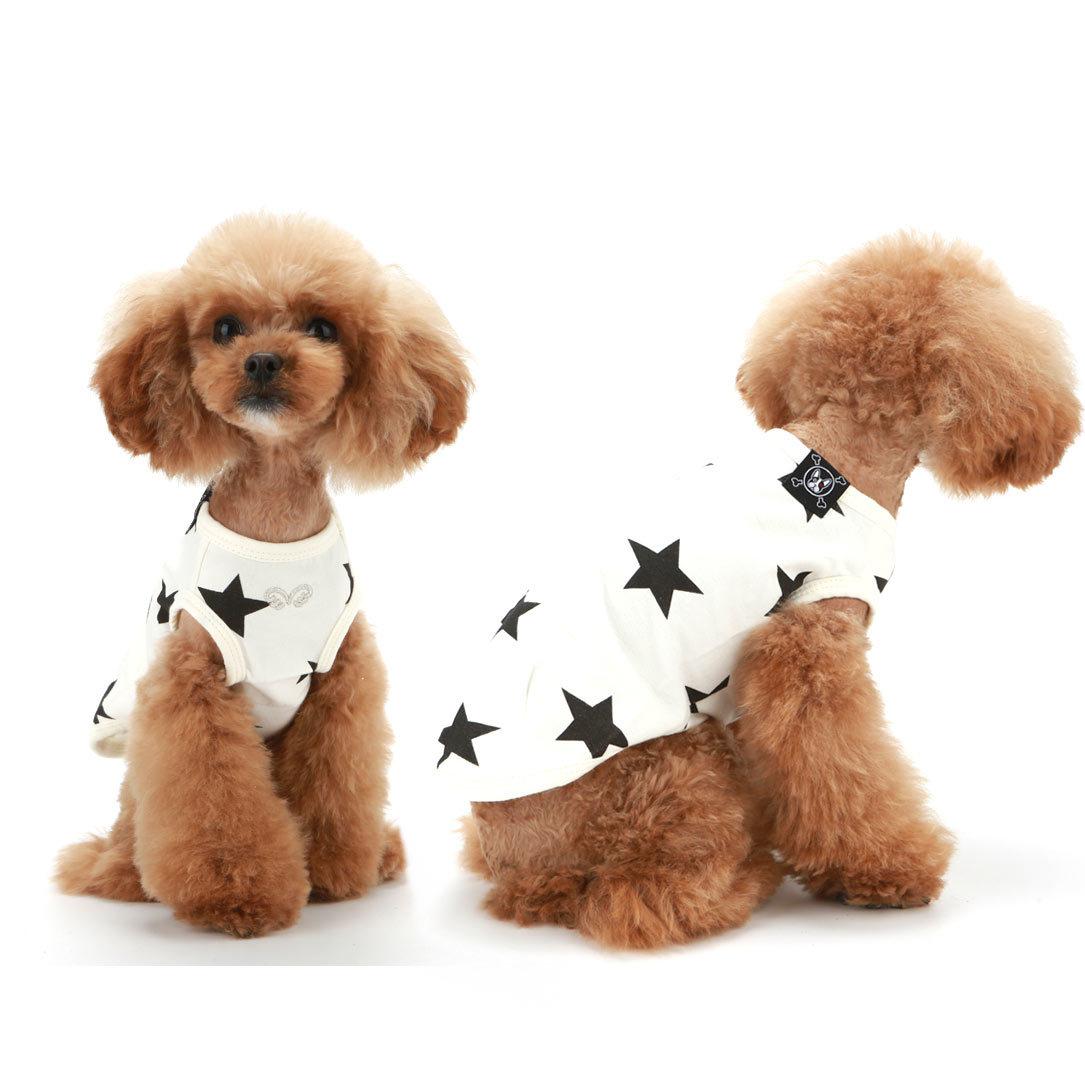 футболки для собак маленьких пород