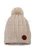 Kerry шапка Dia K20493/101