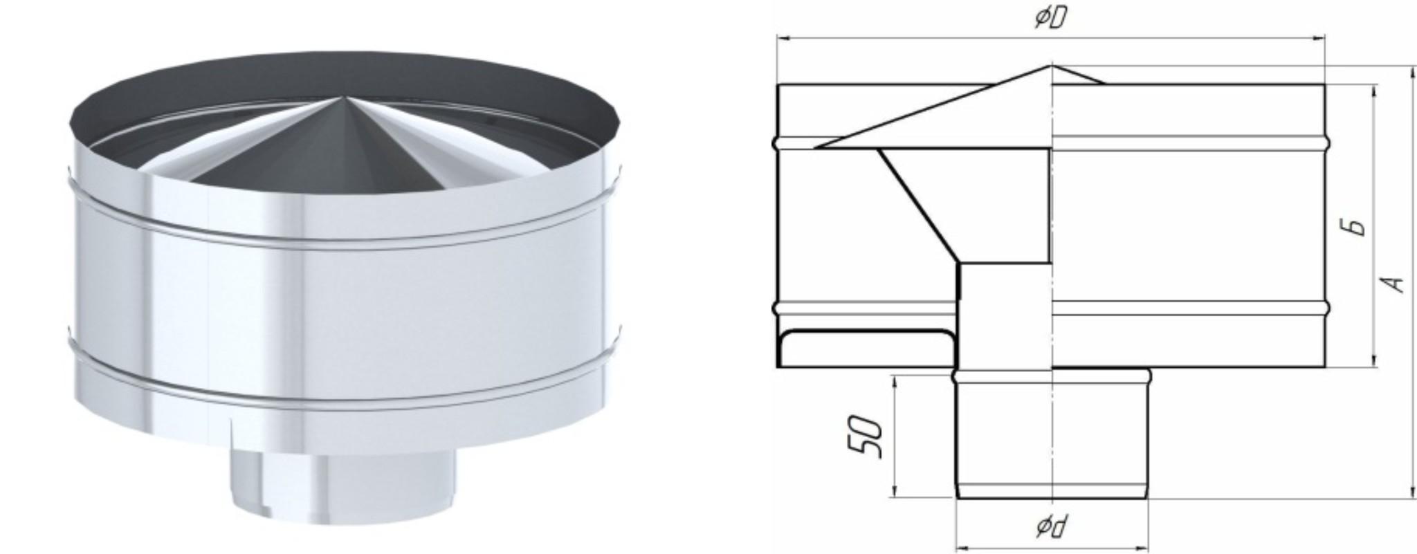 Фоторамки из бумажных трубочек своими руками требования инструкции