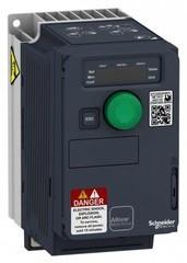 Schneider Electric ATV320 ATV320U02M2C