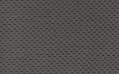 Велюр Citus grafit (Ситус графит)