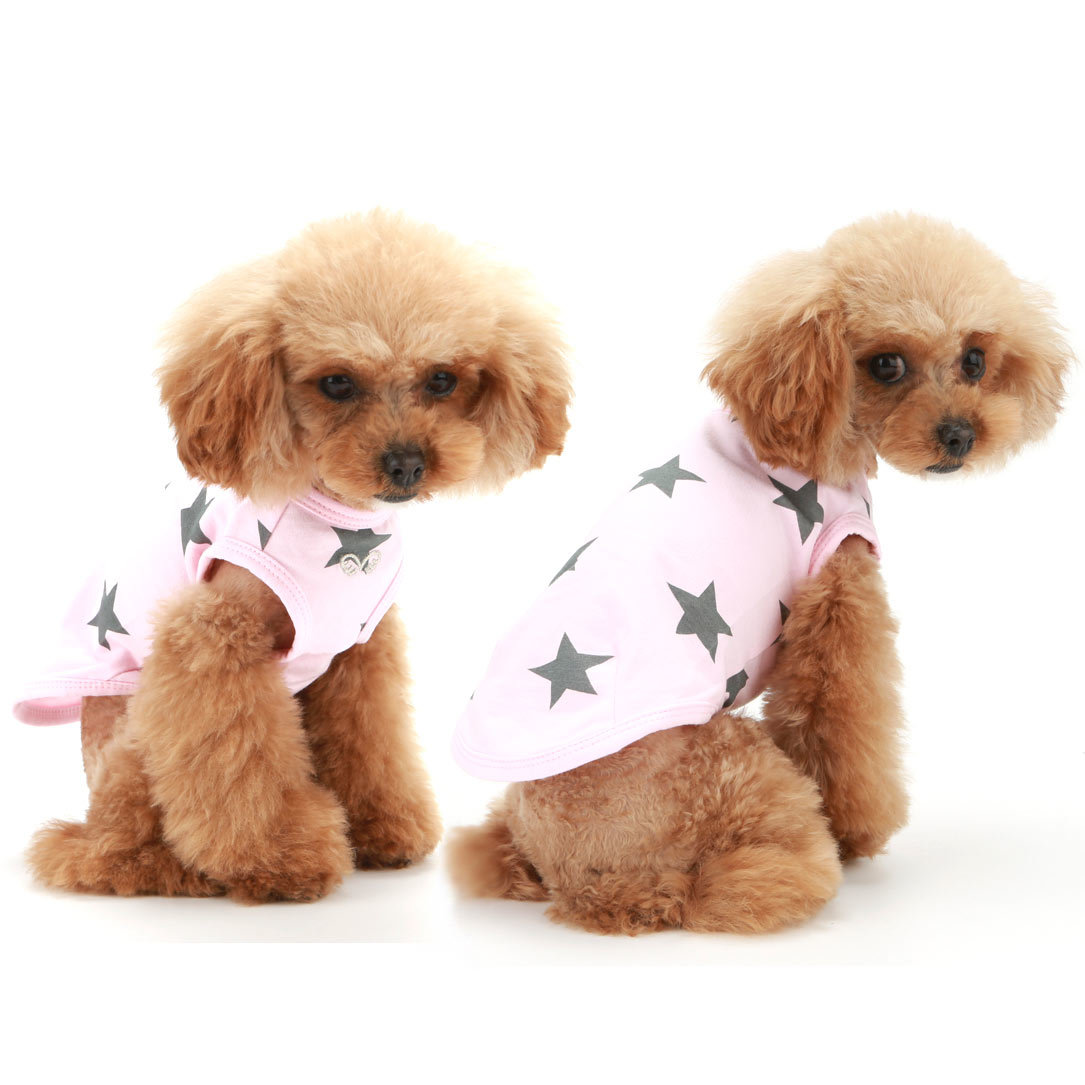 футболки для собак девочек