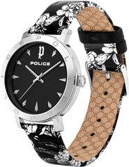 Часы мужские Police PL.16033MS/02 Marietas