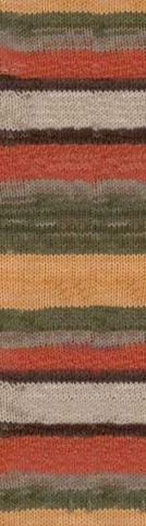 Пряжа Burcum batik (Alize) 6060 - купить в интернет-магазине недорого klubokshop.ru