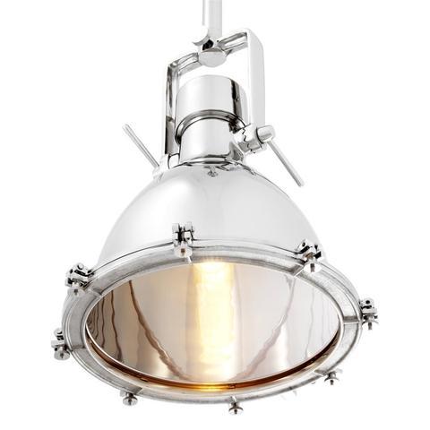 Лампа Eichholtz 105969 Sea Explorer