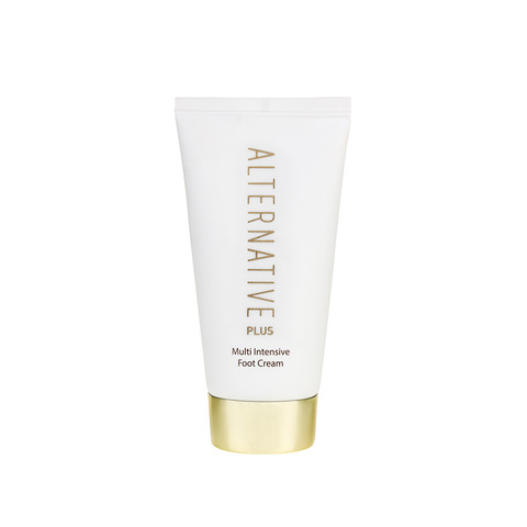 Intensive Protection Hand Cream