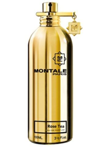 Montale Rose Tea