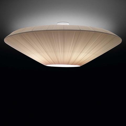 Потолочный светильник Bover Siam
