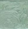 Лаковые краски с эффектом металлик 30мл